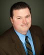 Richard McIlhenny of RE/MAX Services Honored With the 2014 Five Star Real Estate Agent Award