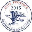 "PYA Granted ""Elite Provider"" Status by ALTA"