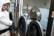 Regis Technologies Announces Potent Compound Capabilities at Informex