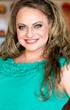 Dr. Miriam Mikhael, DC, DAc, CKTP, CES, PES of Chiro4Health, PC...