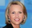 Bob Carter Companies Adds Deborah San Roman, CFRE, as Director, Latin...