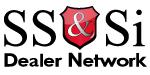 SS&Si Logo