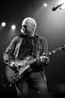 An Evening with Mark Knopfler and Band 2015 North American Tour Coming...