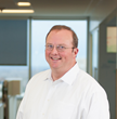 A10 Capital Hires Real Estate Finance Veteran as Head of National...