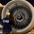 Certified Aviation Services Celebrates its 25th Anniversary This Year