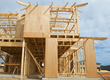 Strong Builder Sentiment Could Trend Throughout 2015