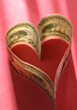 American Consumer Credit Counseling Releases Survey on Love and Money