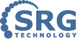 SRG Technology Named SIIA Content CODiE Award Finalist for Best Health...