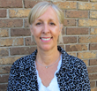 Dr. Lisa Murray of Moore Lake Dental Now Straightens Teeth with Modern Invisalign® System in Fridley, MN