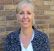 Dr. Lisa Murray of Moore Lake Dental Now Straightens Teeth with Modern...