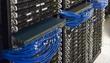 Dual Processor Dedicated Servers