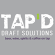 Free Flow Wines Announces TAP'D Draft Solutions, a New Draft Services...