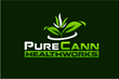 Santa Cruz Medical Marijuana Doctors, PureCann Healthworks Doctors,...