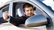 Personal Injury Protection Is An Important Rider For An Auto Insurance...