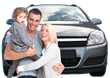 Compare Online Car Insurance Quotes To Find A Reliable Agency!
