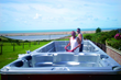 High Quality Outdoor Swimming Spa Manufacturer XC Spa Offering Huge...