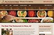 Nunthaporn's Thai Cuisine Unveils New Website Built by 910 West