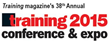 Entelechy to Speak at Training 2015 Conference & Expo