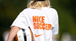 US Sports Camps and ELS Language Centers Expand Nike Sport and...