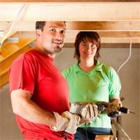 Renovation May Carry Mesothelioma Risk