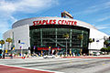 Motley Crue Tickets Staples Center:  Cheap Concert Tickets Announces...