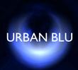 Urban Blu Logo