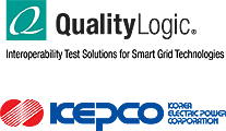 QualityLogic and KEPCO