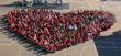 SCHOOL HEART