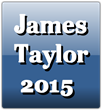 James Taylor Tickets at Fenway Park & Tanglewood: Ticket Down...