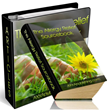 USAirPurifiers.com Announces Complimentary Allergy Resource Ebook...