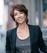 Pamela Herrmann To Present At The National Main Streets Annual...
