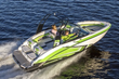 Chaparral Boats and Pier 33 to Debut New Models at Grand Rapids Boat Show