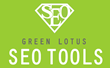 Toronto's Green Lotus Launches SEO Tools for Entrepreneurs and Business Owners
