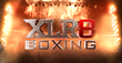 Evander Holyfield and XLR8 Boxing Partner as Real Deal Promotions