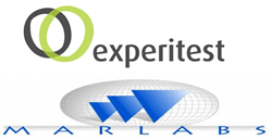 Marlabs, an award winning global IT services provider and Experitest partner, to offer cloud testing solutions worldwide
