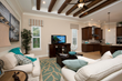 Fiddler's Creek Announces Additional Move-In-Ready Homes by D.R....