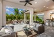 Fiddler's Creek Offers Farnese VII Luxury Model Residence