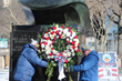 Veterans of the Battle of the Bulge Keep the Spirit of '45 Alive...