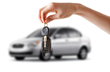 A New Guide For Buying Optimal Comprehensive Auto Insurance Coverage!