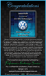 Jim Ellis Automotive Group Sells Volkswagen Dealership with Help of...