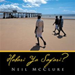 Author/Photographer Takes Readers on Journey Through East Africa in New Book