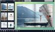 AnyFlip Digital Flipbook