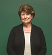 Nursing Professor Bonnie Franckowiak to Present Research in March on...