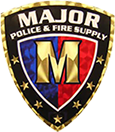 Major Police Supply - Emergency Vehicle Equipment