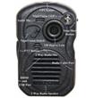 3rd Eye Camera Kit