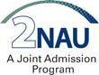 Northern Arizona University Awards Over $450K Through 2NAU Scholarship