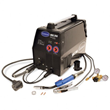Eastwood Launches Professional MIG 250 Welder at DIY Price