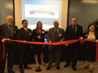 USAgencies celebrates Relocation to Downtown Baton Rouge