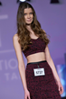 International Modeling and Talent Association (IMTA) Announces Models...