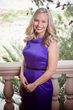 Former Journalist Leah Spina Prepares to Launch Her First Book 'Stop...